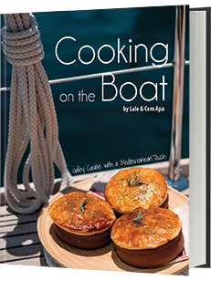 cooking-on-the-boat