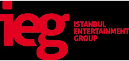 ieg-logo