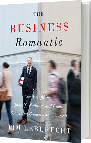 Business-Romantic