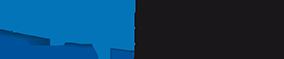 IEN-Logo